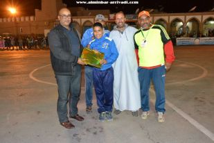 Football Minimes Achbal id zekri – ittihad Chabab Aglou 30-05-2017_31