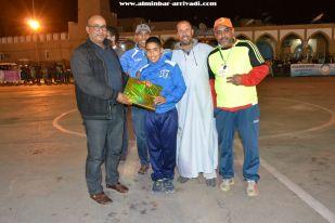 Football Minimes Achbal id zekri – ittihad Chabab Aglou 30-05-2017_32