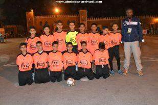 Football Minimes Achbal id zekri – ittihad Chabab Aglou 30-05-2017_34