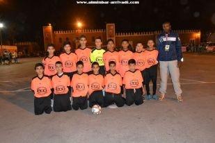 Football Minimes Achbal id zekri – ittihad Chabab Aglou 30-05-2017_36