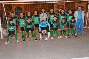 Football Minimes Achbal id zekri – ittihad Chabab Aglou 30-05-2017_37
