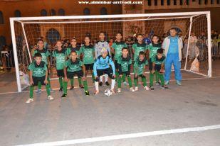 Football Minimes Achbal id zekri – ittihad Chabab Aglou 30-05-2017_38