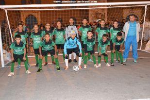 Football Minimes Achbal id zekri – ittihad Chabab Aglou 30-05-2017_39