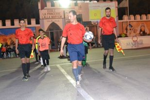 Football Minimes Achbal id zekri – ittihad Chabab Aglou 30-05-2017_40