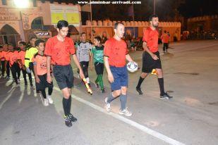 Football Minimes Achbal id zekri – ittihad Chabab Aglou 30-05-2017_41