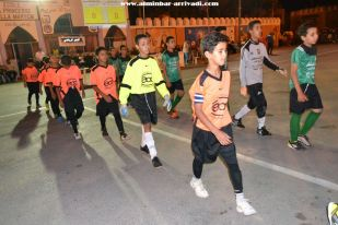 Football Minimes Achbal id zekri – ittihad Chabab Aglou 30-05-2017_42