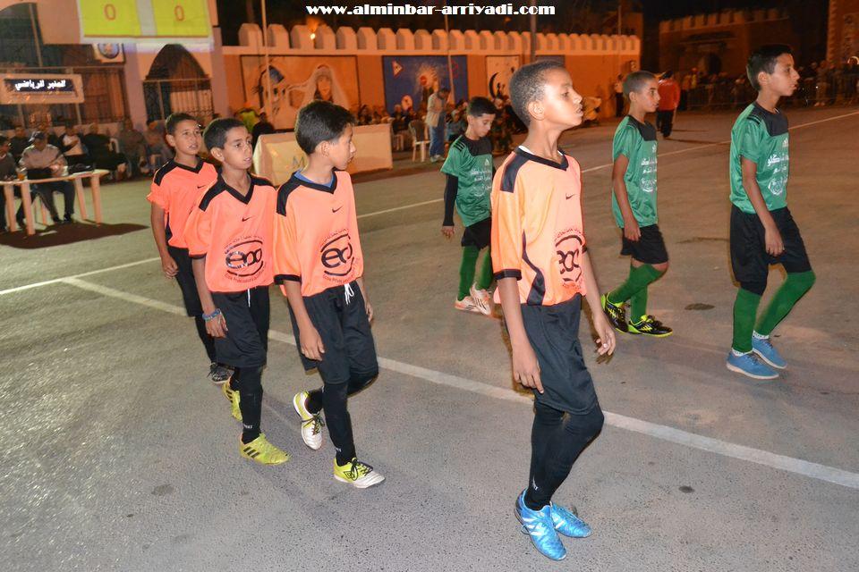 Football Minimes Achbal id zekri – ittihad Chabab Aglou30-05-2017_44