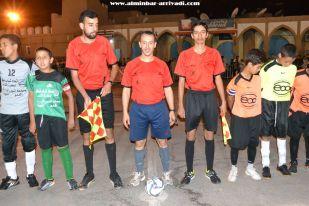 Football Minimes Achbal id zekri – ittihad Chabab Aglou 30-05-2017_45