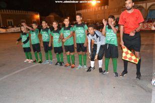 Football Minimes Achbal id zekri – ittihad Chabab Aglou 30-05-2017_47