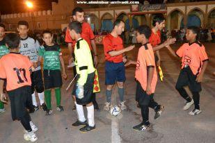 Football Minimes Achbal id zekri – ittihad Chabab Aglou 30-05-2017_48