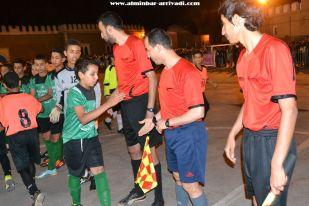 Football Minimes Achbal id zekri – ittihad Chabab Aglou 30-05-2017_50