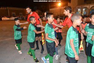 Football Minimes Achbal id zekri – ittihad Chabab Aglou 30-05-2017_52