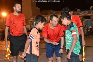 Football Minimes Achbal id zekri – ittihad Chabab Aglou 30-05-2017_54
