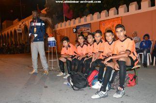 Football Minimes Achbal id zekri – ittihad Chabab Aglou 30-05-2017_56