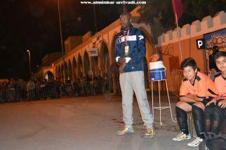 Football Minimes Achbal id zekri – ittihad Chabab Aglou 30-05-2017_57