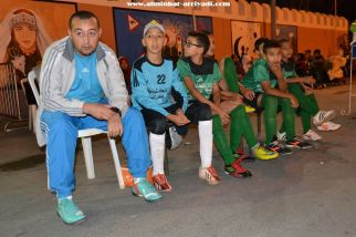 Football Minimes Achbal id zekri – ittihad Chabab Aglou 30-05-2017_58