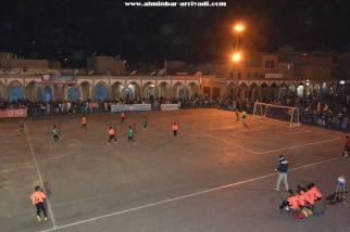 Football Minimes Achbal id zekri – ittihad Chabab Aglou 30-05-2017_60