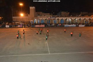 Football Minimes Achbal id zekri – ittihad Chabab Aglou 30-05-2017_61
