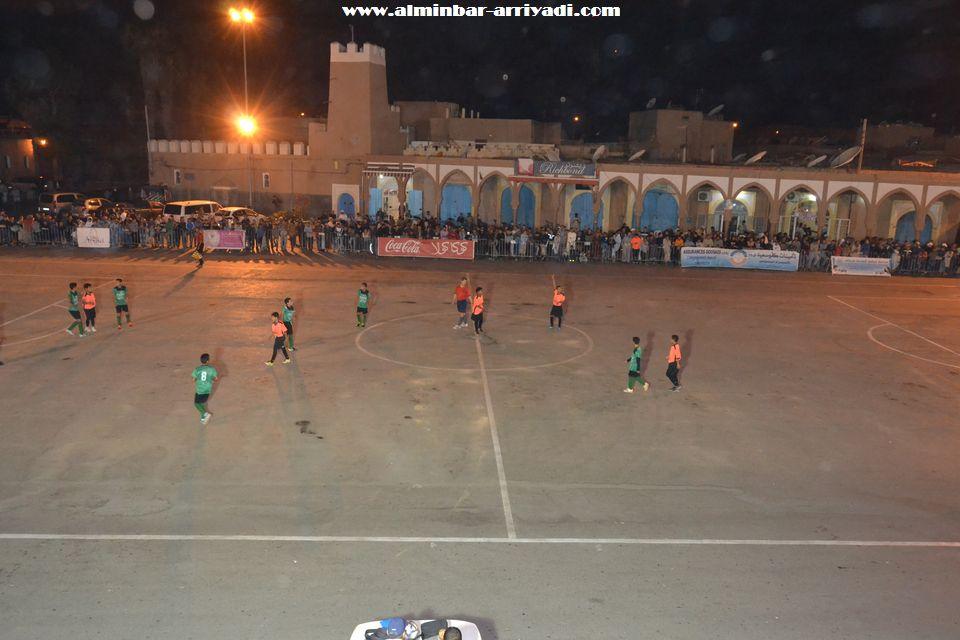 Football Minimes Achbal id zekri – ittihad Chabab Aglou30-05-2017_62