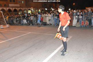 Football Minimes Achbal id zekri – ittihad Chabab Aglou 30-05-2017_65