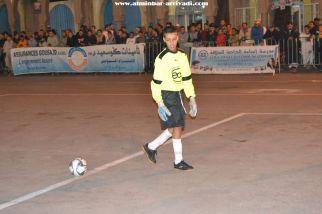 Football Minimes Achbal id zekri – ittihad Chabab Aglou 30-05-2017_66