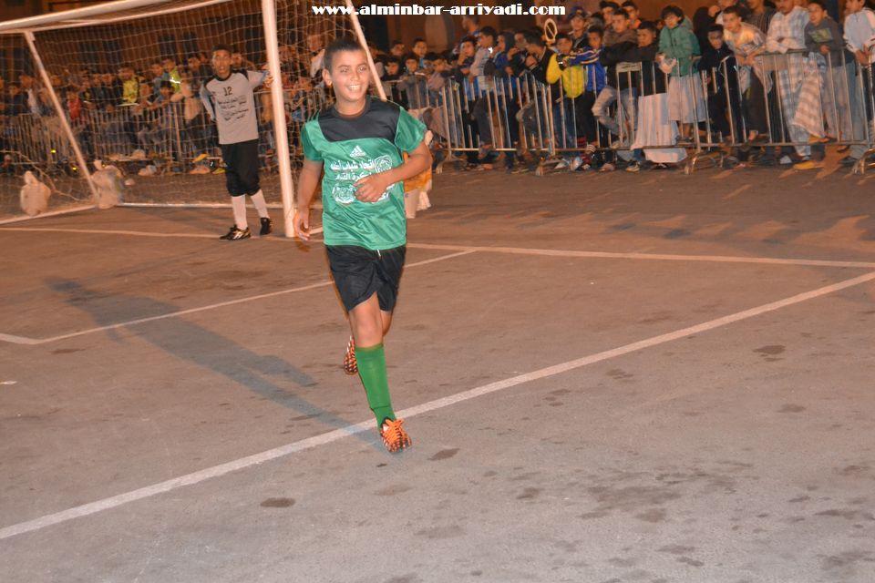 Football Minimes Achbal id zekri – ittihad Chabab Aglou30-05-2017_67
