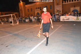 Football Minimes Achbal id zekri – ittihad Chabab Aglou 30-05-2017_68