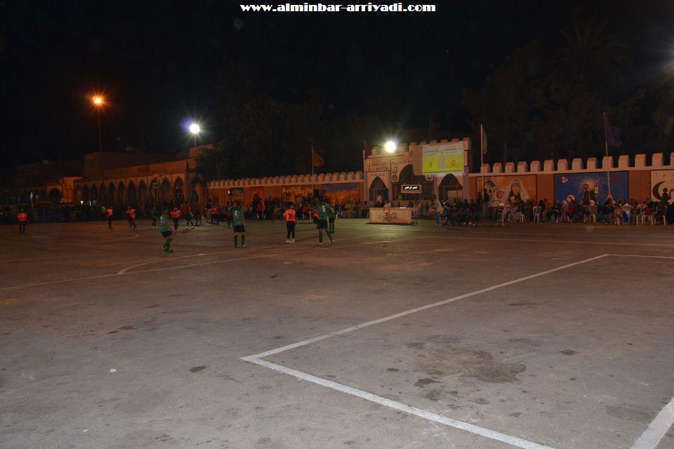 Football Minimes Achbal id zekri – ittihad Chabab Aglou30-05-2017_69