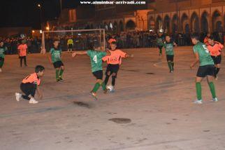 Football Minimes Achbal id zekri – ittihad Chabab Aglou 30-05-2017_72