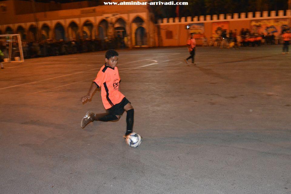 Football Minimes Achbal id zekri – ittihad Chabab Aglou30-05-2017_75