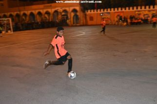 Football Minimes Achbal id zekri – ittihad Chabab Aglou 30-05-2017_75