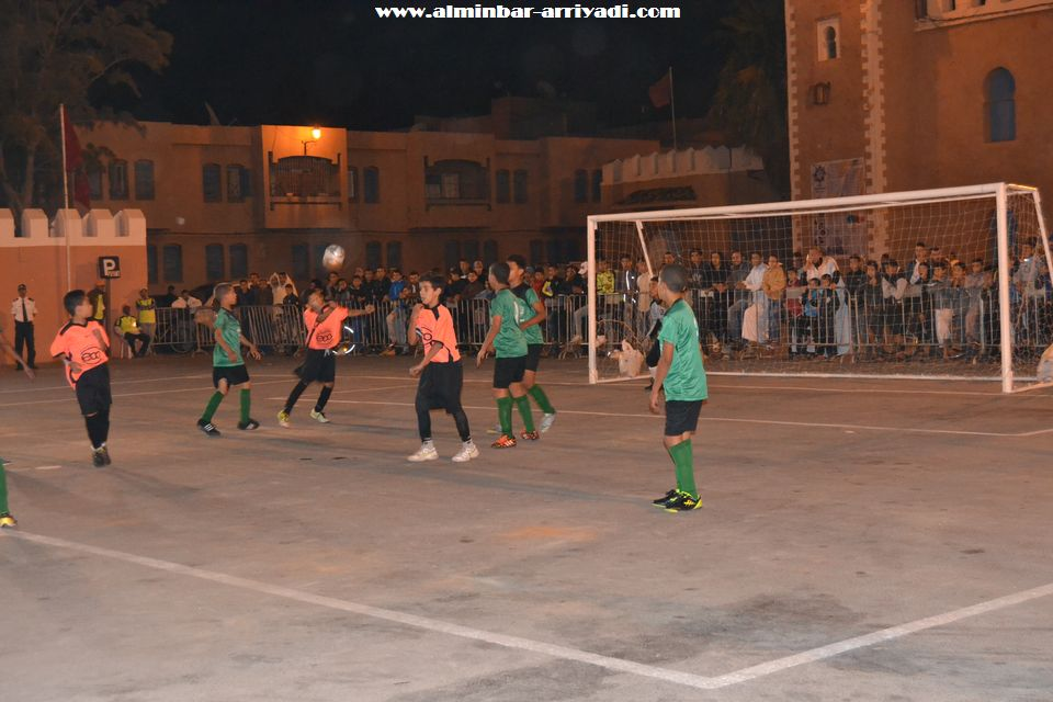 Football Minimes Achbal id zekri – ittihad Chabab Aglou30-05-2017_76