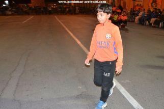Football Minimes Achbal id zekri – ittihad Chabab Aglou 30-05-2017_77