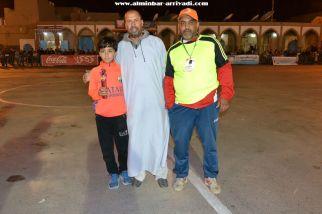 Football Minimes Achbal id zekri – ittihad Chabab Aglou 30-05-2017_78
