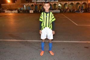 Football Minimes Amal Elhay Elmohammadii – Barca Erramiki 31-05-2017_02