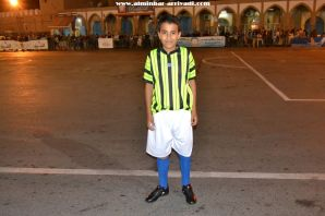Football Minimes Amal Elhay Elmohammadii – Barca Erramiki 31-05-2017_03