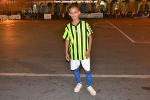 Football Minimes Amal Elhay Elmohammadii – Barca Erramiki 31-05-2017_04