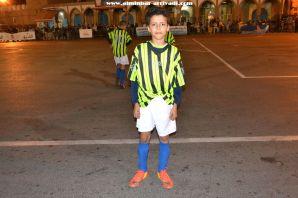 Football Minimes Amal Elhay Elmohammadii – Barca Erramiki 31-05-2017_05