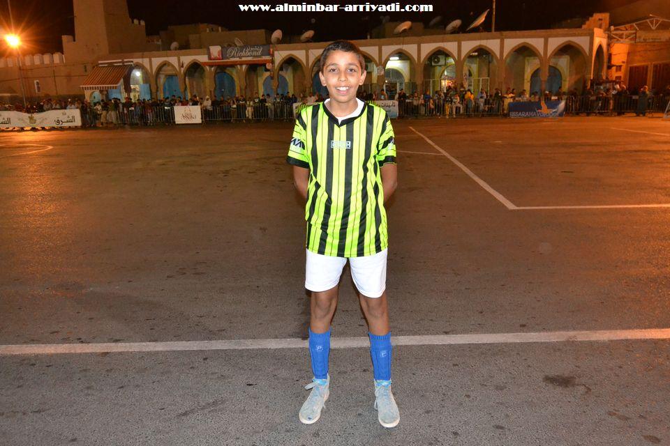 Football Minimes Amal Elhay Elmohammadii – Barca Erramiki31-05-2017_06