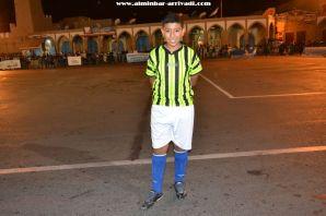 Football Minimes Amal Elhay Elmohammadii – Barca Erramiki 31-05-2017_07
