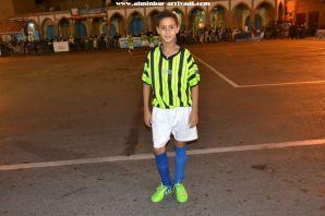 Football Minimes Amal Elhay Elmohammadii – Barca Erramiki 31-05-2017_08