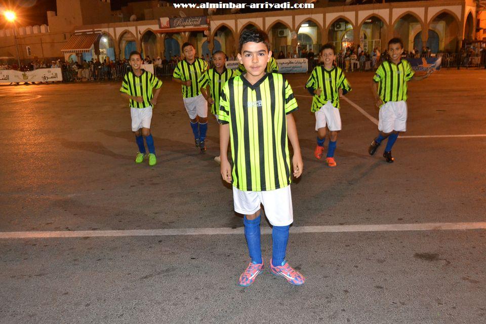 Football Minimes Amal Elhay Elmohammadii – Barca Erramiki31-05-2017_09