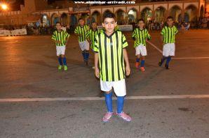 Football Minimes Amal Elhay Elmohammadii – Barca Erramiki 31-05-2017_09