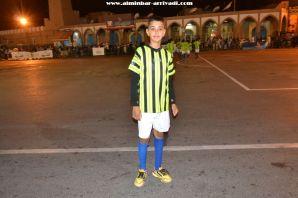Football Minimes Amal Elhay Elmohammadii – Barca Erramiki 31-05-2017_10