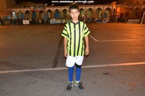 Football Minimes Amal Elhay Elmohammadii – Barca Erramiki 31-05-2017_11