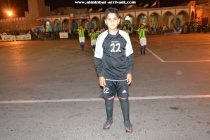 Football Minimes Amal Elhay Elmohammadii – Barca Erramiki 31-05-2017_12