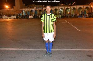 Football Minimes Amal Elhay Elmohammadii – Barca Erramiki 31-05-2017_13