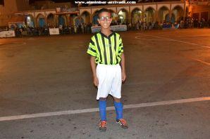 Football Minimes Amal Elhay Elmohammadii – Barca Erramiki 31-05-2017_14