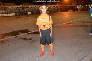 Football Minimes Amal Elhay Elmohammadii – Barca Erramiki 31-05-2017_16