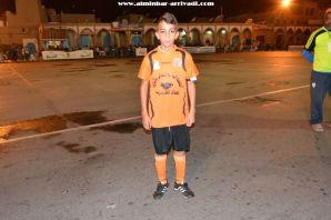 Football Minimes Amal Elhay Elmohammadii – Barca Erramiki 31-05-2017_18